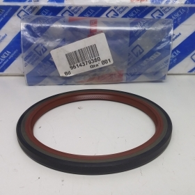 OIL SEAL CRANKSHAFT FIAT ULYSSE - SHIELD - DUCHY ORIGINAL 9614379380