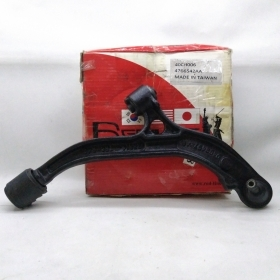 CONTROL ARM RIGHT CHRYSLER VOYAGER - DODGE CARAVAN FOR 4766542AA