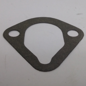 SEAL FOR FUEL PUMP SP 0.3 MM F