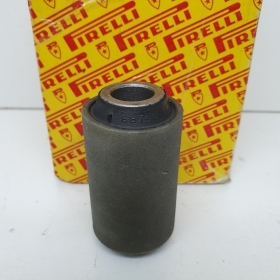 BUSHING SILENT BLOCK IVECO DAILY PIRELLI 8115 FOR 93800193