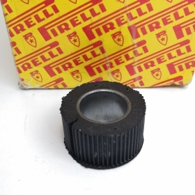 BUSHING, STEERING COLUMN FIAT 128 - 112 ABARTH PIRELLI 4071 FOR 4329212