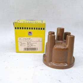 CAP, DISTRIBUTOR, IGNITION FORD ESCORT - RENAULT FASA FACET TO 7701012536
