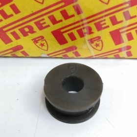 BUSHING GEAR LEVER DIAMETER 20 mm HOLE 8 mm FIAT 1100R PIRELLI 4112286