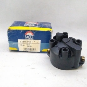 CAP DISTRIBUTOR IGNITION NISSAN ALMERA - PRIMERA FACET TO 221627J505