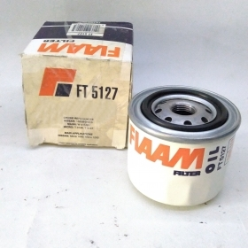 OIL FILTER NISSAN MICRA 1.0 -