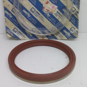 OIL SEAL CRANKSHAFT FIAT DUCATO ORIGINAL 40100311
