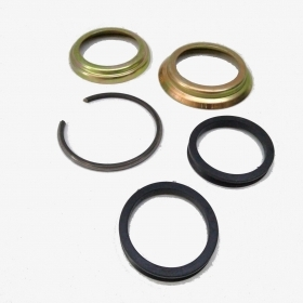LOCK KIT WHEEL BEARING FRONT FIAT RITMO T. T FOR 4410232