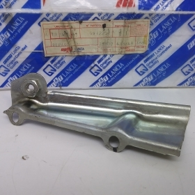 SHELTER DISTRIBUTION FIAT PANDA - TYPE - LANCIA Y 10 ORIGINAL 5972254