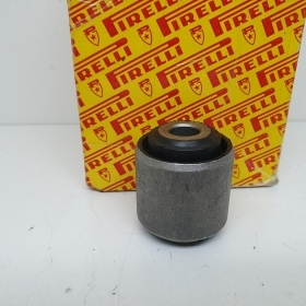 BUSHING WISHBONE FRONT RENAULT CLIO PIRELLI 25188 FOR 7700799065