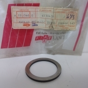 ANELLO METALLICO DIFFERENZIALE SP 2.59 FIAT PANDA - LANCIA Y10 ORIGINALE 4139431
