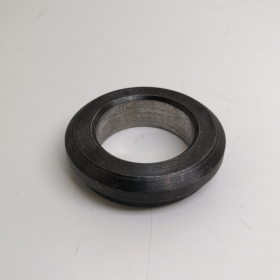 NUT LOCK WHEEL BEARING FIAT 124 - 125 - 131 ARGENTA FOR 4054886