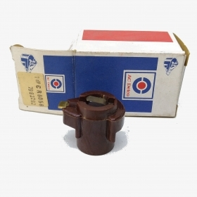 BRUSH, DISTRIBUTOR IGNITION RENAULT 4 - 5 - RODEO AC DELCO FOR 8547200