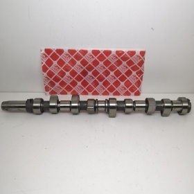CAMSHAFT FORD ESCORT - FIESTA - SIERRA FEBI 05601 FOR 6173095
