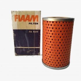 OIL FILTER RENAULT MASTER 1 MW