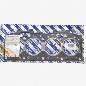 CYLINDER HEAD GASKET FIAT PAND