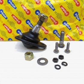 Ball JOINT FRONT SUSPENSION BILATERAL RENAULT R20 FRAP FOR 7701461077