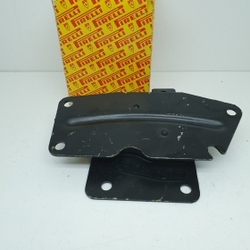 ANCHOR ENGINE MOUNT ON THE GEARBOX SIDE RENAULT 5 - 18 PIRELLI 13663 FOR 7701349504