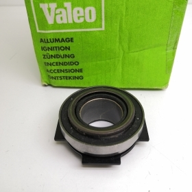 THE THRUST DETACHMENT CLUTCH FIAT PANDA PALIO LANCIA Y VALEO FOR 46466726