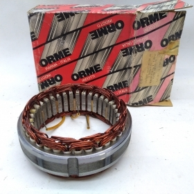 STATOR ALTERNATOR FOR THE SYSTEM MARELLI FIAT RITMO - 131 - LANCIA DELTA FOOTSTEPS
