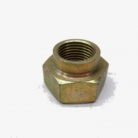 HUB NUT FRONT RIGHT TALBOT SIMCA 1100 c.c