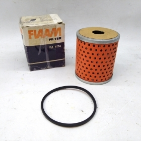 FUEL FILTER FORD TRANSIT COMME