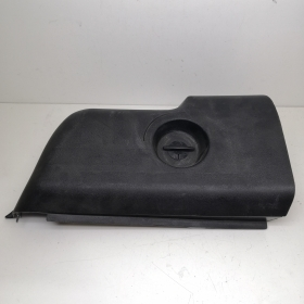 COVER REAR LEFT BMW 3 E36 ORIGINAL 51478119235