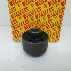BUSHING WISHBONE FRONT FORD MONDEO PIRELLI 26010 FOR 6870549