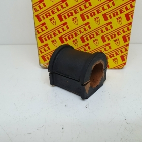 BUSHING STABILIZER IVECO DAILY PIRELLI 6423 FOR 93801556