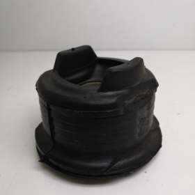 SUPPORT BUSHING REAR RH LH MERCEDES 190 - CLASS AND ORIGINAL A2013512842