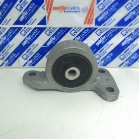SUPPORT ENGINE SUSPENSION LANCIA THEMA ORIGINAL 82479534