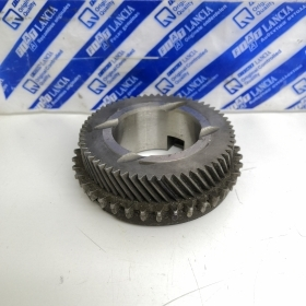 GEAR GEAR 4th SPEED FIAT 127 -