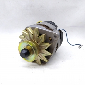 ALTERNATOR RENAULT R9 - R11 VALEO FOR 7700779362