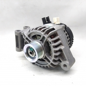 ALTERNATOR FORD FOCUS - FIESTA - FUSION-ORIGINAL 3N1110300AF
