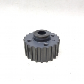 SPROCKET CRANKSHAFT FRONT VW JETTA - SEAT IBIZA FOR 028105263E