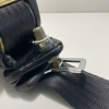 SAFETY BELT REAR LEFT LANCIA Y ORIGINAL 182500480
