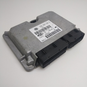 The ELECTRONIC control UNIT AUDI A2 1.4 ORIGINAL 036906034Q