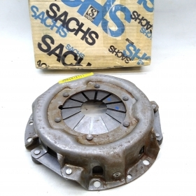 CLUTCH PRESSURE PLATE CLUTCH FORD ESCORT UP TO 80 DIAMETER 165 MM SACHS FOR 1490614