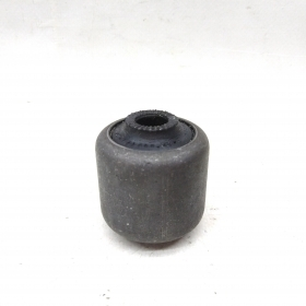 BUSHING WISHBONE FRONT. BMW 5 - 6 - 7 - 8 - X3 - X5 BOGE FOR 31121124622