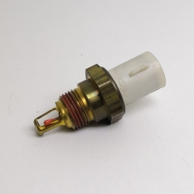 AIR TEMPERATURE SENSOR FORD FIESTA - SIERRA - ESCORT THE ORIGINAL 4848047