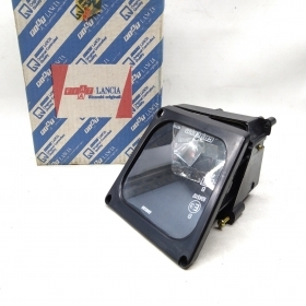 FOG LIGHT FRONT LEFT FIAT TEMPRA ORIGINAL 7645631