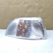 HEADLIGHT LIGHT ARROW RIGHT FRONT FIAT PUNTO FOR 46402655