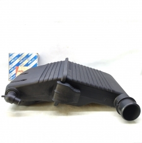 AIR FILTER COMPLETE FIAT PUNTO ORIGINAL 7782643