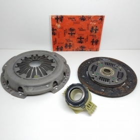 CLUTCH KIT ALFA ROMEO 145 - 146 ORIGINAL 71734941