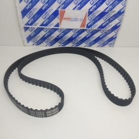 TIMING BELT LANCIA DELTA ORIGINAL 5956106
