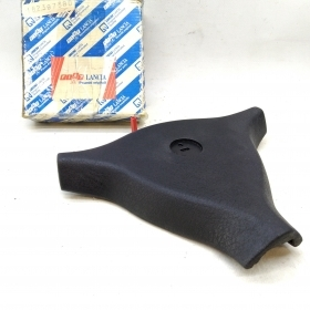 COATING HORN BLACK FIAT ORIGINAL TYPE 181465280