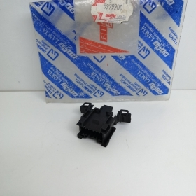 BLOCK CONNECTION-LANCIA DEDRA - THEMA ORIGINAL 5979900