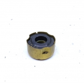 THE STUFFING BOX WATER PUMP FIAT INNER 14 MM OUTER 34 MM THICKNESS 19 MM