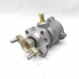 VACUUM PUMP BRAKE SYSTEM MOTOFIDES LANCIA DELTA FOR 7638038