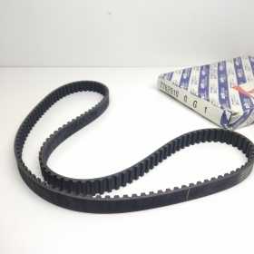 TIMING BELT FIAT BRAVA - BRAVO - MAREA - LANCIA Y ORIGINAL 7762910