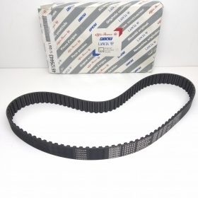 TIMING BELT LANCIA THEMA ORIGINAL 46129443